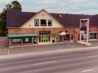 Business for sale in Drummondville, Centre-du-Québec, 944, boulevard  Saint-Joseph, 11668310 - Centris.ca