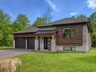 House for sale in Saint-Colomban, Laurentides, 345, Rue  Dupuis, 23034942 - Centris.ca