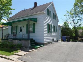 Maison à vendre à Bécancour, Centre-du-Québec, 2135, Rue des Alouettes, 19114273 - Centris.ca