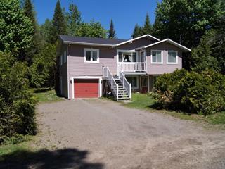 House for sale in Saint-Adolphe-d'Howard, Laurentides, 223, Chemin du Lac-du-Coeur, 12584837 - Centris.ca