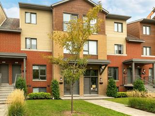 Maison en copropriété à vendre à Côte-Saint-Luc, Montréal (Île), 5782B, Avenue  Parkhaven, 27329112 - Centris.ca