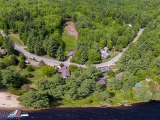 Terre à vendre à Rawdon, Lanaudière, 5754A, Chemin  Vincent-Massey, 12768327 - Centris.ca