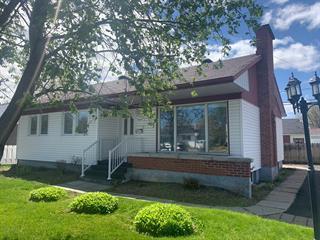 House for sale in Saguenay (Jonquière), Saguenay/Lac-Saint-Jean, 3845, Rue  Panet, 21477678 - Centris.ca