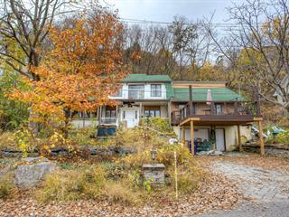 House for sale in Laval (Saint-Vincent-de-Paul), Laval, 3855, Rue du Barrage, 26003702 - Centris.ca