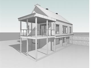 Maison à vendre à Morin-Heights, Laurentides, Rue  Dwight, 25257160 - Centris.ca