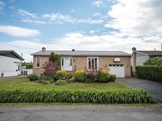 House for sale in Châteauguay, Montérégie, 88, Rue  Melba, 19678591 - Centris.ca