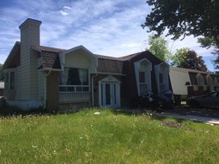 Maison à vendre à Sainte-Anne-des-Plaines, Laurentides, 182, Rue des Cèdres, 11355205 - Centris.ca