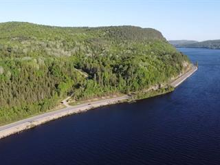 Lot for sale in Grandes-Piles, Mauricie, Rue  Non Disponible-Unavailable, 18994461 - Centris.ca