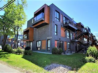 Condo for sale in Québec (Beauport), Capitale-Nationale, 3848, boulevard  Sainte-Anne, apt. 202, 12625271 - Centris.ca