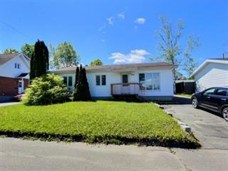 Maison à vendre à Alma, Saguenay/Lac-Saint-Jean, 360, Rue de Bretagne, 12547046 - Centris.ca