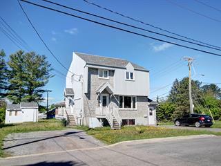 Duplex for sale in Québec (La Haute-Saint-Charles), Capitale-Nationale, 11993 - 11995, Rue  Claude-Geoffrion, 28494141 - Centris.ca