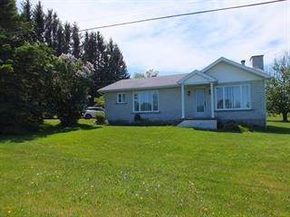 House for sale in Sainte-Croix, Chaudière-Appalaches, 5426, Route  Marie-Victorin, 13870624 - Centris.ca