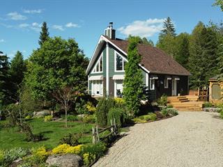 Maison à vendre à Orford, Estrie, 134, Rue des Orioles, 22115698 - Centris.ca