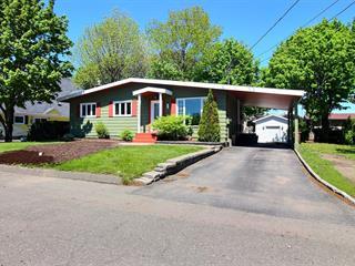Maison à vendre à Rivière-du-Loup, Bas-Saint-Laurent, 301, Rue  Landry, 23538417 - Centris.ca