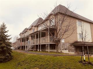 Condo / Appartement à louer à Gatineau (Aylmer), Outaouais, 866, boulevard du Plateau, app. 1, 25903124 - Centris.ca