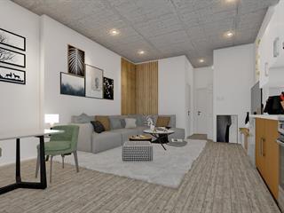 Condo / Appartement à louer à Montréal (Ahuntsic-Cartierville), Montréal (Île), 12014, Rue  Lachapelle, app. D, 20078154 - Centris.ca