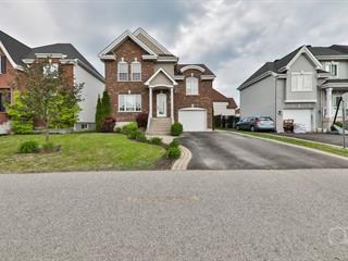 Maison à vendre à Saint-Eustache, Laurentides, 369, boulevard  Binette, 25172441 - Centris.ca