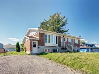 Duplex for sale in Québec (La Haute-Saint-Charles), Capitale-Nationale, 2905, Rue de la Faune, 9183434 - Centris.ca
