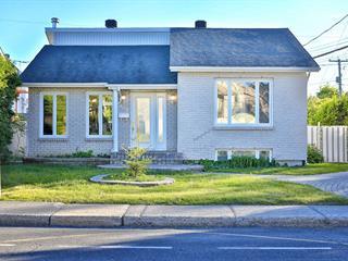 House for sale in Laval (Fabreville), Laval, 796, Montée  Montrougeau, 21498120 - Centris.ca