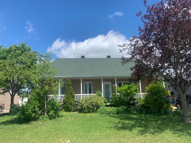 House for sale in Saguenay (Jonquière), Saguenay/Lac-Saint-Jean, 1924, Rue  Pellan, 26141916 - Centris.ca