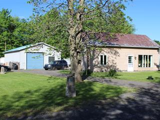 House for sale in Coteau-du-Lac, Montérégie, 297, Route  338, 15096999 - Centris.ca