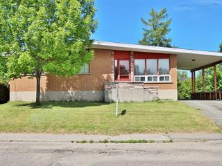House for sale in Asbestos, Estrie, 447, Rue  Saint-Jacques, 19019613 - Centris.ca