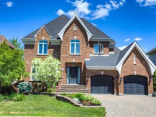 House for sale in Laval (Sainte-Dorothée), Laval, 405, Rue des Roseaux, 24941546 - Centris.ca