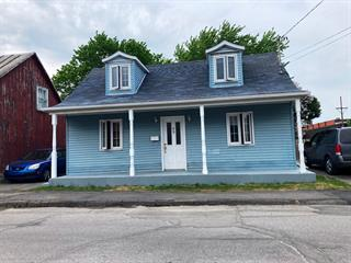 House for sale in Beauharnois, Montérégie, 49, Rue  Hannah, 15835997 - Centris.ca