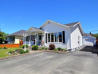 Maison à vendre à Val-d'Or, Abitibi-Témiscamingue, 181, Rue  Cadillac, 20726108 - Centris.ca