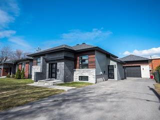 House for sale in Salaberry-de-Valleyfield, Montérégie, 504 - 504B, Rue  Salaberry, 26948056 - Centris.ca