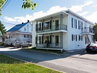 House for sale in Saint-Paulin, Mauricie, 2812, Rue  Rabouin, 17691192 - Centris.ca