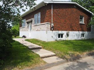 House for sale in Mercier, Montérégie, 279, boulevard  Sainte-Marguerite, 16386507 - Centris.ca