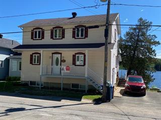 House for sale in Saint-Jean-de-Matha, Lanaudière, 128, Chemin du Lac-Noir, 27409606 - Centris.ca