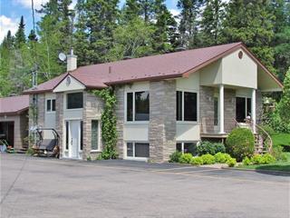 Fermette à vendre à Saguenay (Jonquière), Saguenay/Lac-Saint-Jean, 4488, boulevard du Royaume, 21885669 - Centris.ca