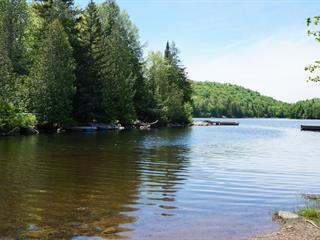 Lot for sale in Wentworth-Nord, Laurentides, Rue des Outardes, 13587242 - Centris.ca