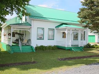 Maison à vendre à Dunham, Montérégie, 4942, Rue  Principale, 13838682 - Centris.ca