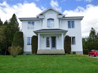 Duplex à vendre à Saguenay (Canton Tremblay), Saguenay/Lac-Saint-Jean, 135 - 137, Rue  Gilles, 13698010 - Centris.ca