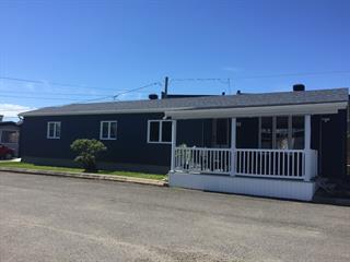 Mobile home for sale in Québec (Sainte-Foy/Sillery/Cap-Rouge), Capitale-Nationale, 7255, boulevard  Wilfrid-Hamel, 22442892 - Centris.ca