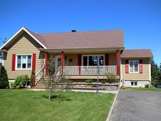 House for sale in Saint-Antonin, Bas-Saint-Laurent, 51, Rue du Couvent, 20214918 - Centris.ca