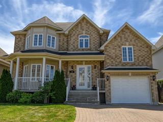 House for sale in Terrebonne (Lachenaie), Lanaudière, 168, Rue  Bernard-Mercier, 11823828 - Centris.ca
