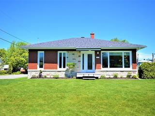 Maison à vendre à Saint-Georges, Chaudière-Appalaches, 1115, 7e Avenue, 22949722 - Centris.ca