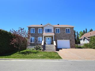 Maison à vendre à Val-d'Or, Abitibi-Témiscamingue, 209, Rue  Miljours, 11824988 - Centris.ca
