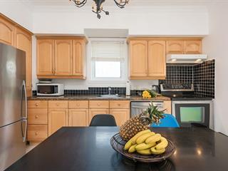 House for sale in Montréal (Lachine), Montréal (Island), 779, 14e Avenue, 13487093 - Centris.ca