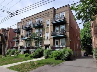 Income properties for sale in Montréal (Côte-des-Neiges/Notre-Dame-de-Grâce), Montréal (Island), 5755 - 5785, Avenue de Darlington, 28182322 - Centris.ca