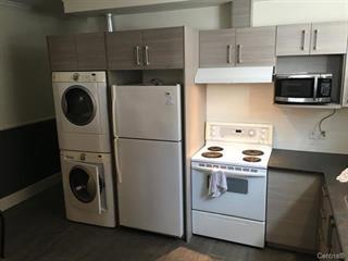 Condo / Appartement à louer à Montréal (Mercier/Hochelaga-Maisonneuve), Montréal (Île), 3837, Rue  Hochelaga, 28746257 - Centris.ca