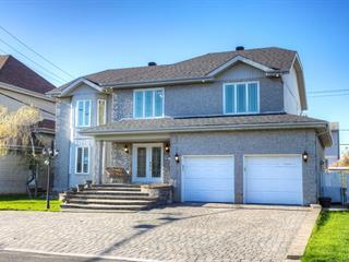 Maison à vendre à Brossard, Montérégie, 9195, Avenue  San-Francisco, 21482600 - Centris.ca