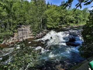 Lot for sale in Lac-Simon, Outaouais, Route  315, 12058239 - Centris.ca