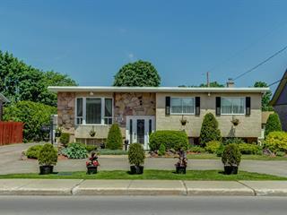 House for sale in Saint-Eustache, Laurentides, 425, Rue  Saint-Eustache, 10830438 - Centris.ca