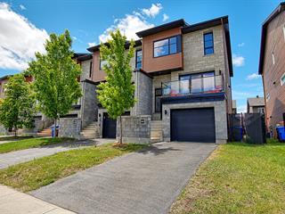 Maison à vendre à Gatineau (Aylmer), Outaouais, 263, Rue du Jockey, 27765178 - Centris.ca