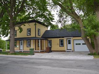 House for sale in Saint-Pie, Montérégie, 1341, Rang d'Émileville, 9448982 - Centris.ca